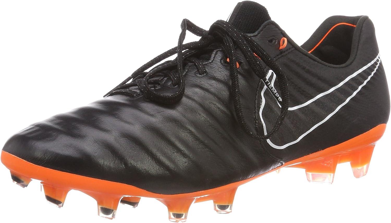 0a43d958a Nike Men's Legend 7 Elite Elite Elite Fg Football Boots 85e1d1 ...