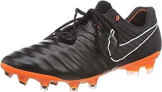 88c69404b NIKE Tiempo Legend 7 Elite FG Soccer Cleats
