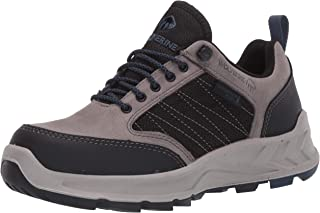 Men's Shiftplus Outdoor Oxford