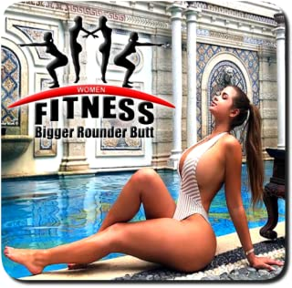 Big Glute workout : GLUTES & LEG Workout! 2018