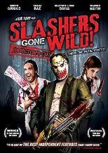 Best slashers gone wild Reviews