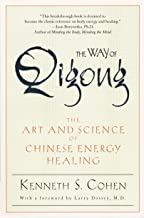The Way of Qigong: The Art and Science of Chinese Energy Healing PDF