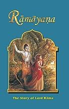 Ramayana — The Story of Lord Rama