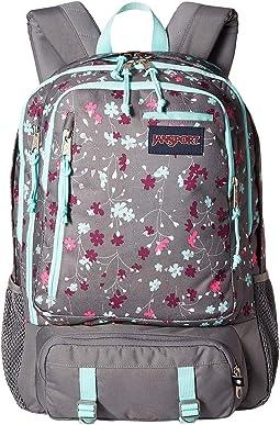 Envoy Laptop Backpack