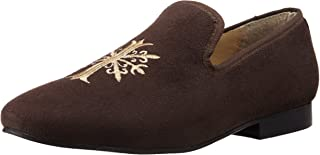 Footin Men's Loafers and Mocassins