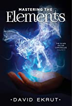 Best taming the elements Reviews