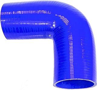Amazon.es: tubo goma silicona