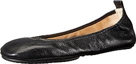 Stella Capri Leather