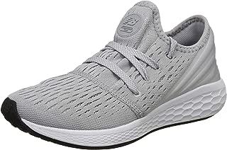 new balance Women's Fresh Foam Cruz v2 Breathe Running Shoes