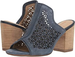 Hush Puppies Malia Perf Slide