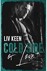 Cold Side Of Love (German Edition) Format Kindle