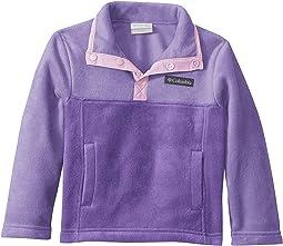 Grape Gum/Paisley/Pink Clover