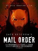 mail order girlfriend