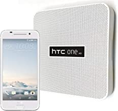 HTC ONE A9 32GB Silver (SPRINT)