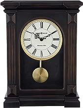 Howard Miller Mia Wall Clock