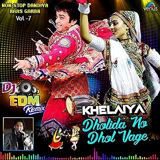 Best dhol remix music Reviews