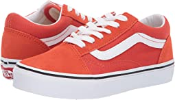 e0aee060692b0f 199. Vans Kids. Old Skool (Little Kid Big ...