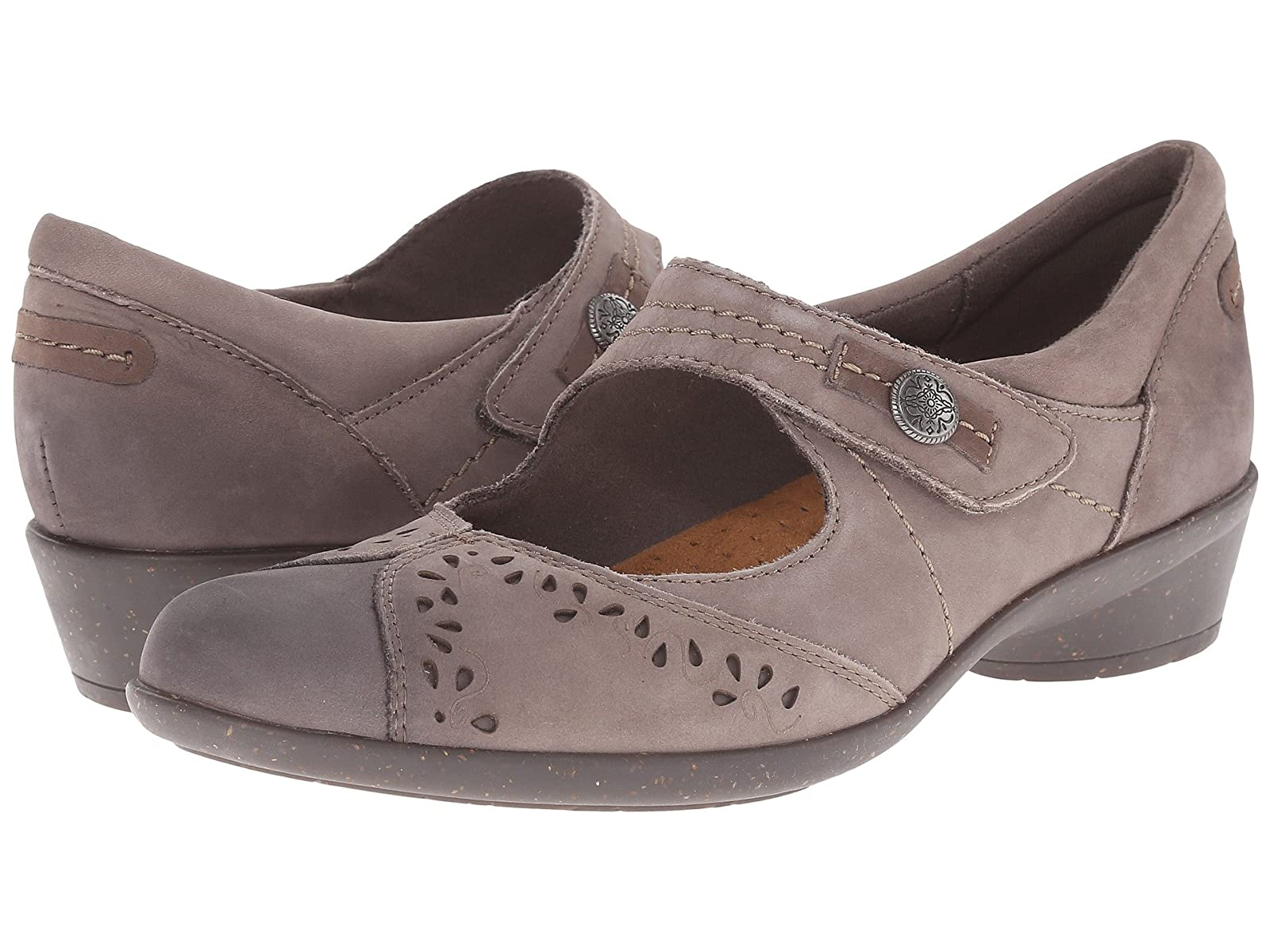 Rockport Cobb Hill Collection NadiaCheap and distinctive eye-catching shoes