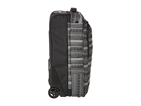 On Zion Carry Roller Dakine 42L SxpHWq7w