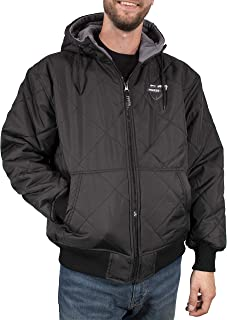 Best big and tall 6xl jackets Reviews