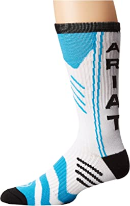 Performance Mid Calf Sock