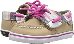Sperry Kids Bluefish Crib Jr (Infant/Toddler)