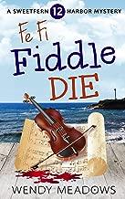 Best good fiddle music Reviews
