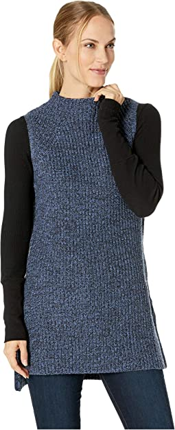 Makenna Sweater Vest