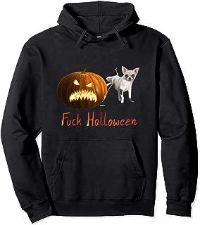 Best fcuk fear hoodie Reviews
