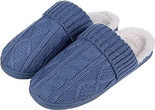 Best fuzzy indoor slippers Reviews