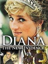 Diana: The New Evidence