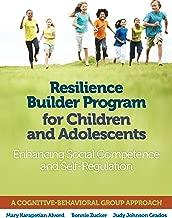 Best resilience builder program Reviews