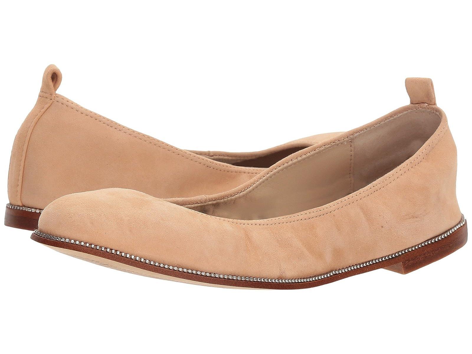 Botkier Mason BalletAtmospheric grades have affordable shoes