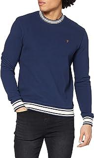 Farah Men's Los Angeles Sweatshirt