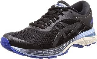 Asics ( 亚瑟士 ) Gel-Kayano 25Running Footwear Road ( 1012a026)