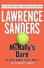 McNally's Dare (The Archy McNally Series Book 12)