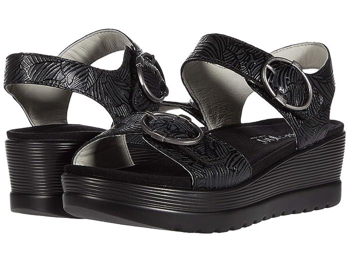 Alegria  Morgyn (Tobacco Tar) Womens  Shoes