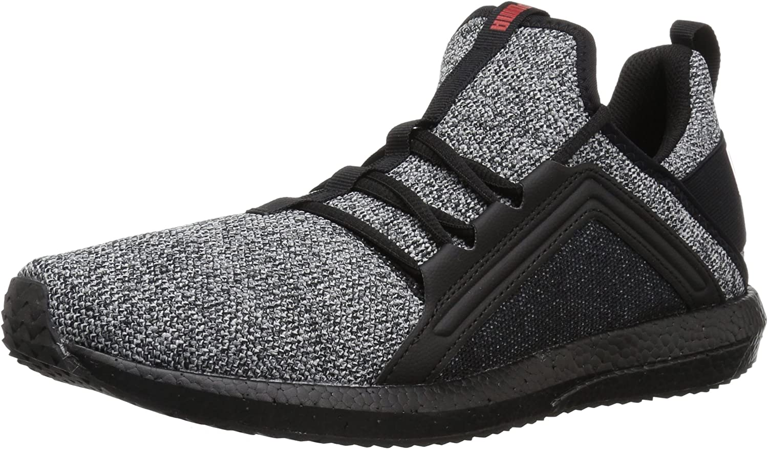 Ranking Sales of SALE items from new works TOP5 PUMA Unisex-Adult Mega Sneaker Knit NRGY