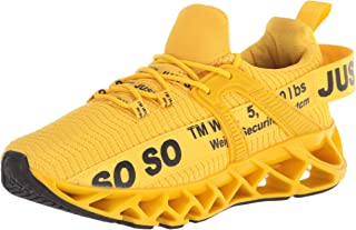 Women's Running Shoes Non Slip Athletic Tennis Walking...