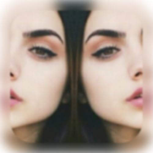 Mirror Photo Editor