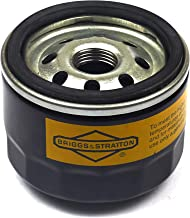 Briggs & Stratton 5049K Oil Filter