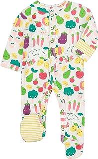 Piccalilly Grow Your Own Pantoufles pour BBS et Bambins Mixte bébé