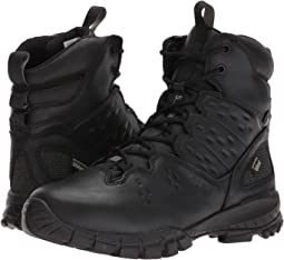 "XPRT 3.0 Waterproof 6"" Boot"