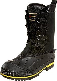 Baffin AAAen's NWT Boot