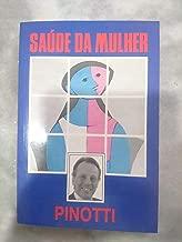 Saúde de Saude da mulher pela Do Autor (2005)