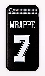 coque iphone xr football psg
