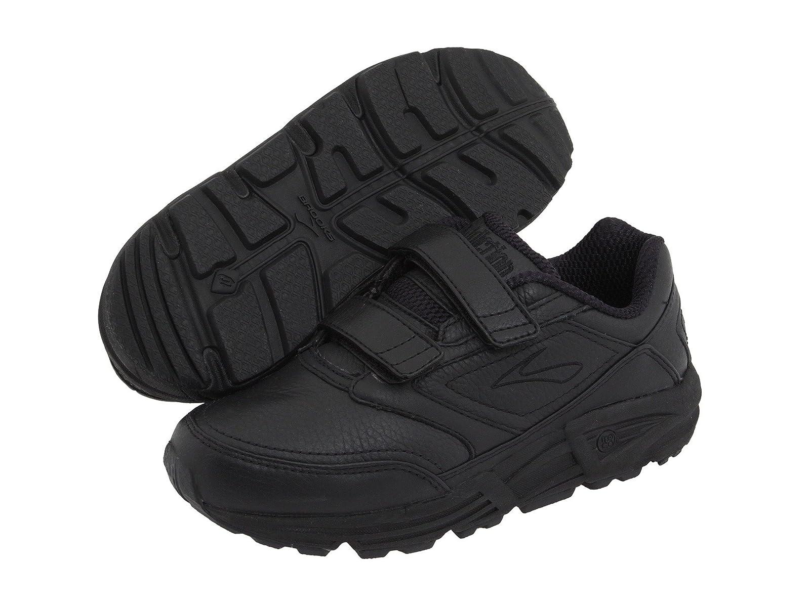 Brooks Addiction™ Walker V-StrapAtmospheric grades have affordable shoes