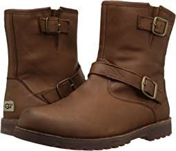 UGG Kids - Harwell (Little Kid/Big Kid)