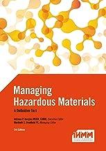 Best managing hazardous materials Reviews