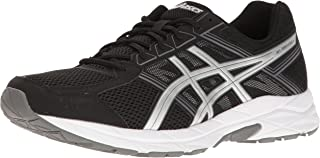 ASICS Men's Gel-Contend 4 Running Shoe